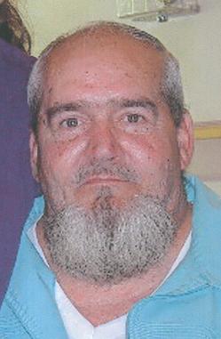 Obituary Notice Brian K Frontuto