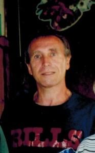 SzymanskiR